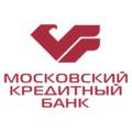 клиент московский кредитный банк